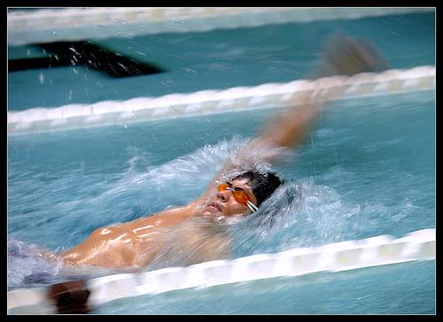 0226_spo_CHSswimmer1