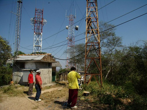 Cerro de la cruz 050