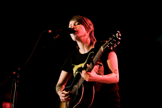 tegan and sara_0007