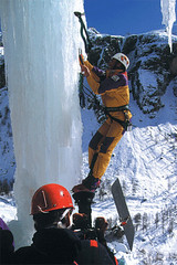 Icefall 2