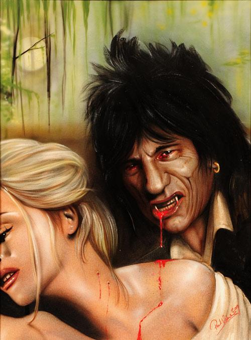 ronnie-vampire-500x677