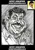 DRAWING of vijaykanth  Chennai Animation Artist ANIKARTICK