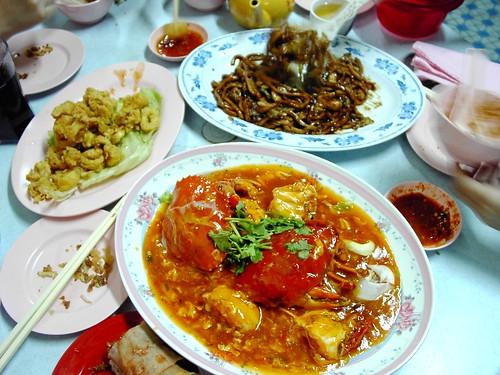 IM004292 怡保美食 ,Ipoh Good Food
