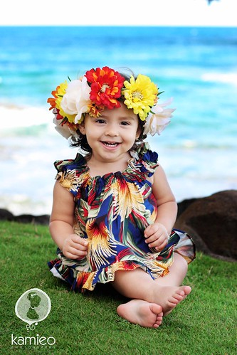 Hawaii - Oahu Photo Shoots