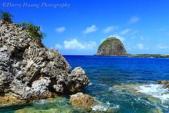 1_MG_6497--------- (HarryTaiwan) Tags: island boat ship taiwan     taitung lanyu      orchidisland    lanyuisland   taitungcounty   5d2   harryhuang  hgf78354ms35hinetnet