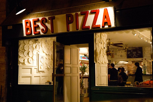 Best Pizza - Williamsburg, New York-9577.jpg