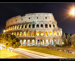 Colosseo #2_Roma (King Midas Touch*) Tags: city italy panorama moon rome roma architecture night landscape geotagged photography photo reflex interestingness nikon flickr italia foto nightscape nightshot angle photographers natura panoramica moonlight photomerge coliseum viaggi arco architettura hdr midas exsposure città colosseo esposizione centrostorico cs4 midastouch scia longexsposure lungaesposizione fotonotturna escursioni reflexlens cs5 d5000 fotopanoramica googleimmagini luigicostanzo nikond5000 kingmidastouch d5000nikond5000 topflickrphotographers gigicosta wwwkingmidastouchaltervistaorg