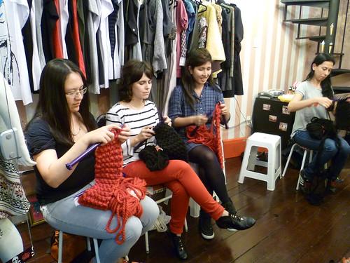 aula-trico-superziper-coelhoshow (32)