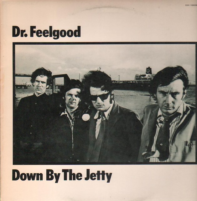 04 dr.feelgood_03