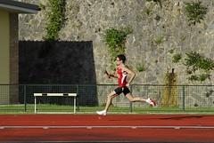 Gran Prix Montepaschi 2011 - 4a prova, Siena - foto Andrea Bruschettini