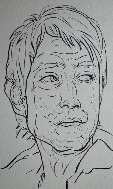 Kazutoshi_Sakurai02a