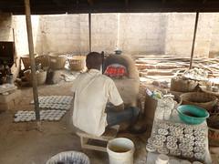 "africa 2013 552 <a style=""margin-left:10px; font-size:0.8em;"" href=""http://www.flickr.com/photos/104703188@N06/13061569523/"" target=""_blank"">@flickr</a>"