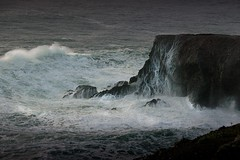 MENACING WAVE (gcquinn) Tags: storm point bravo geoff marin wave bonita quinn headlands geoffrey vob anawesomeshot superbmasterpiece searchandreward sognidreams
