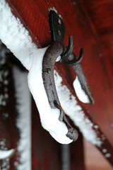 Haukeli_Vinter_30 (Funkyoslo) Tags: winter mountain snow ski boys cottage young haukeli