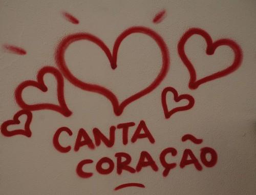 Porto'08 0566