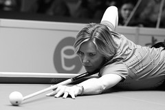 IMG_1109_._Allison Fisher (Sandor's Album) Tags: sport canon billiards allisonfisher 9ball  2008  amwaycup   9