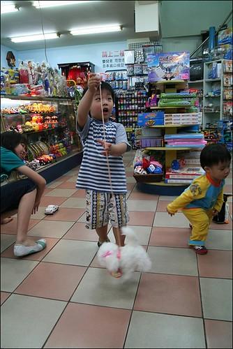 2008清明(玩具店)28