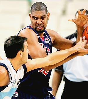Duncan face 6