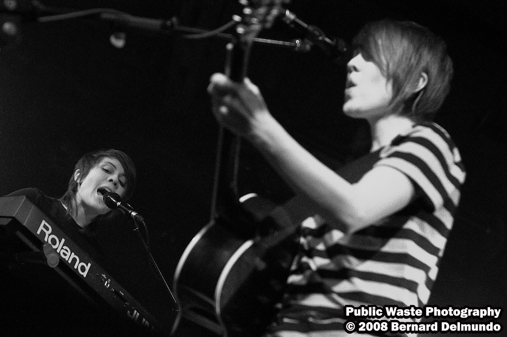 Tegan and Sara 059