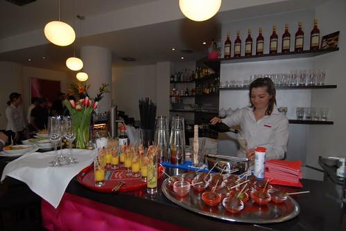 Mayers_Bar_Restaurant_2008_0018