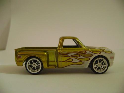¿Cual es tu Hotwheels favorito? 2474782142_845a81e487