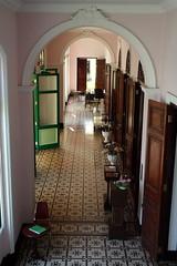 old hospital thailand07