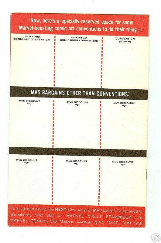 msh_74marvelstampbook3