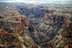The Crack (Lazyousuf) Tags: grandcanyon naturalwonders