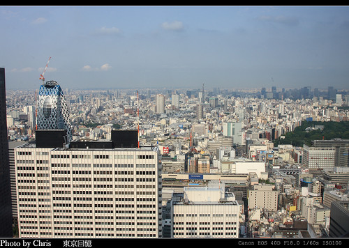 2008_tokyo_0572
