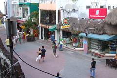 Playa del Carmen #32