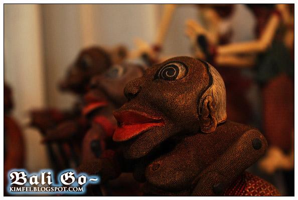 15-Handicraft