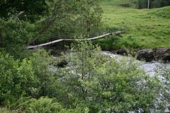 IMG_3968 (fastfall123) Tags: clouds scotland landscapes scenery lowlands falls hydro lochlomond inveraray hillwalking coutryside luss lochlong crainlarich arrocher vaiduct rocpost