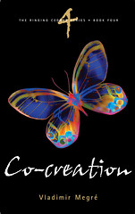 Co-creation cover
