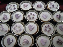 2613995630 362bfd6ff0 m Baú de ideias: Casamento com lilás, roxo, violeta ou lavanda