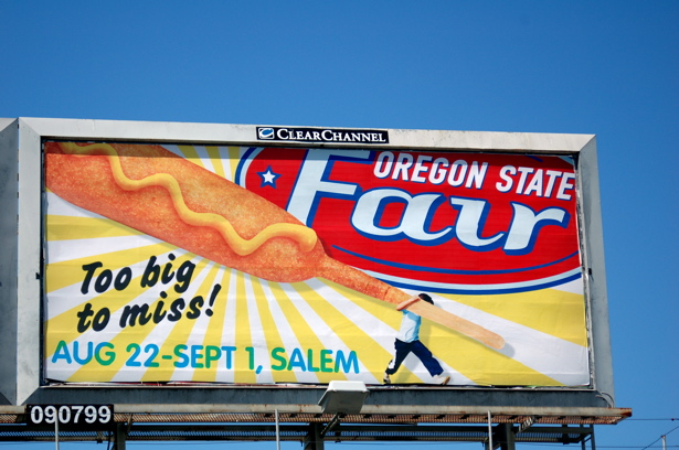 yellow_oregon_st_fair_billboard