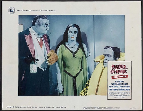 munsters_lc5