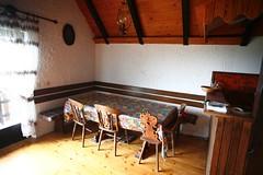 20080525_1871 (Borut Peterlin) Tags: vineyard vikend vikendica zidanica straza