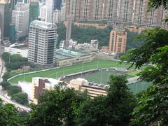 China-2010