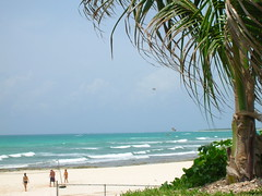 Mayan Palace Beach
