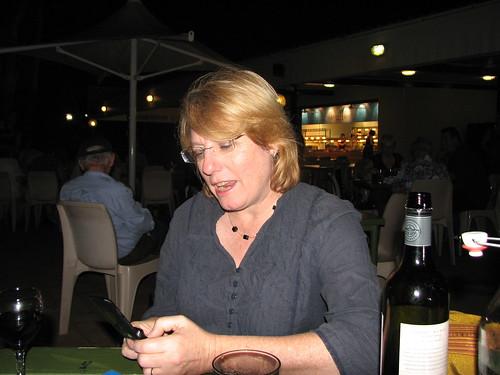 Jo-Anne