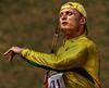Javelin thrower (jakla) Tags: field athletics track throwing thrower javelin top20sports aplusphoto