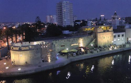 بنزرت مدينة تونسية جميله 2713355597_d6d4208ea4.jpg