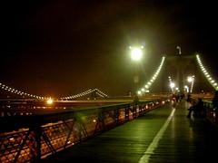 123 (angelaamy2005) Tags: 圣诞 07 纽约 布鲁克林大桥