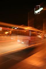 Lisa_culture_h_14 (inartroma2008) Tags: culture nighttraffic