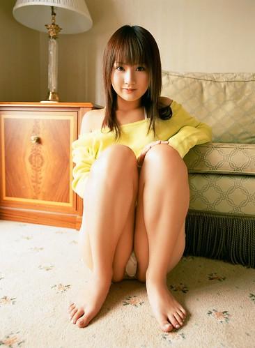 浜田翔子の画像31190