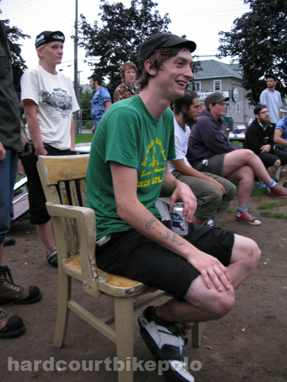 NSPI bike polo 2008 kremmin sits
