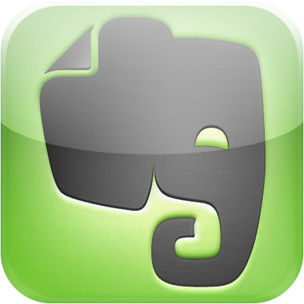 icon_evernote