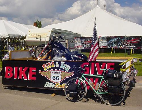 bike_giveaway