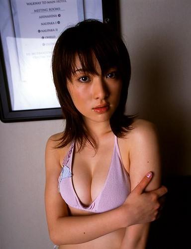 瀬戸早妃の画像34809