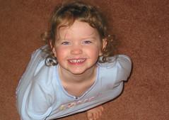 Rachel_summer_2006